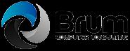 Brum Computer Consulting